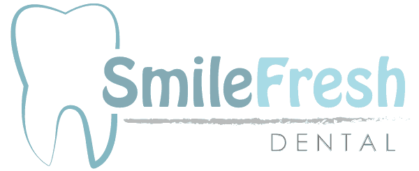 Visit Smile Fresh Dental
